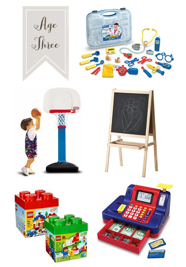 Gift Ideas Under 25 For 3 Year Olds Gifts Babies