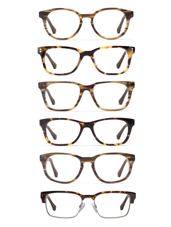 Home Try On Glasses | Glasses Try On | Children\'s Frames | Glasses ...