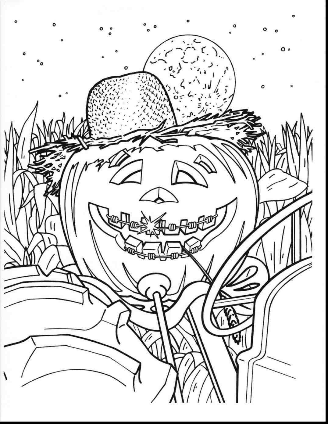 Black Inventors Coloring Pages Gallery
