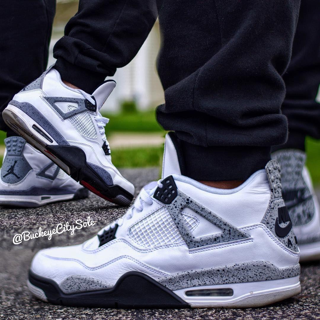 Air jordans, Nike air jordans, Sneaker head