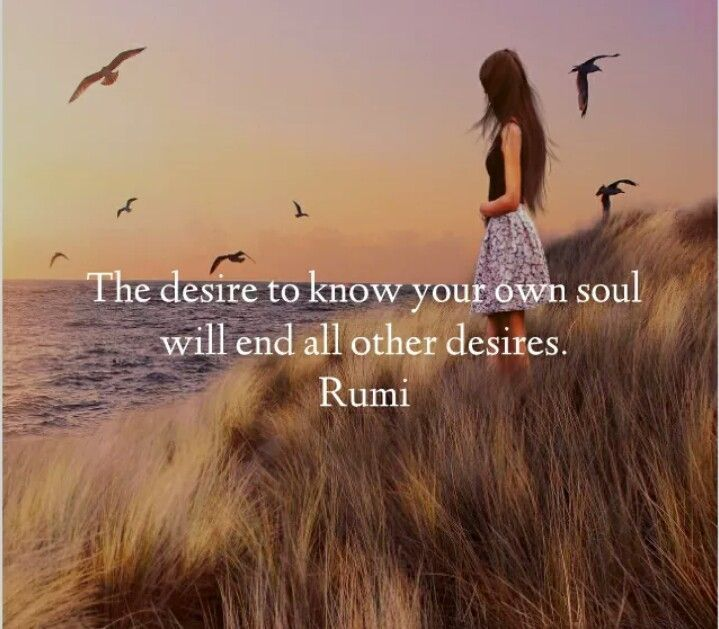 Discover The Top 25 Most Inspiring Rumi Quotes Mystical Rumi Quotes On Love Transformation And Wisdom Mostins Rumi Love Quotes Rumi Quotes Rumi Quotes Life