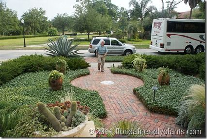 Drought Friendly Landscaping Fabulous Landscaping