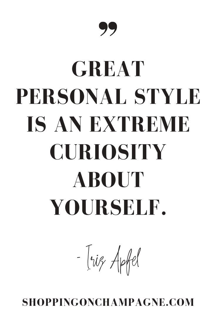 101 Fashion Quotes | Fashion quotes, Quotes, Inspirational quotes -   style Quotes wallpaper