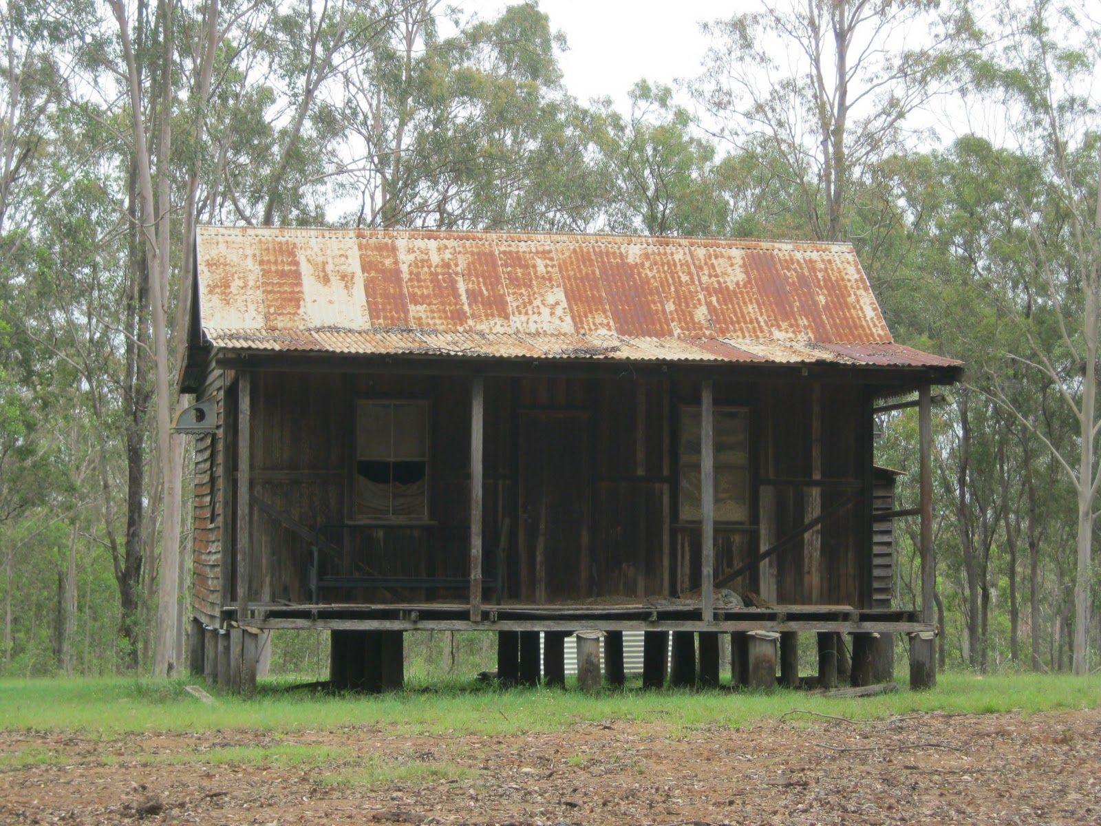 Australian bush house plans house plans for Bush house designs