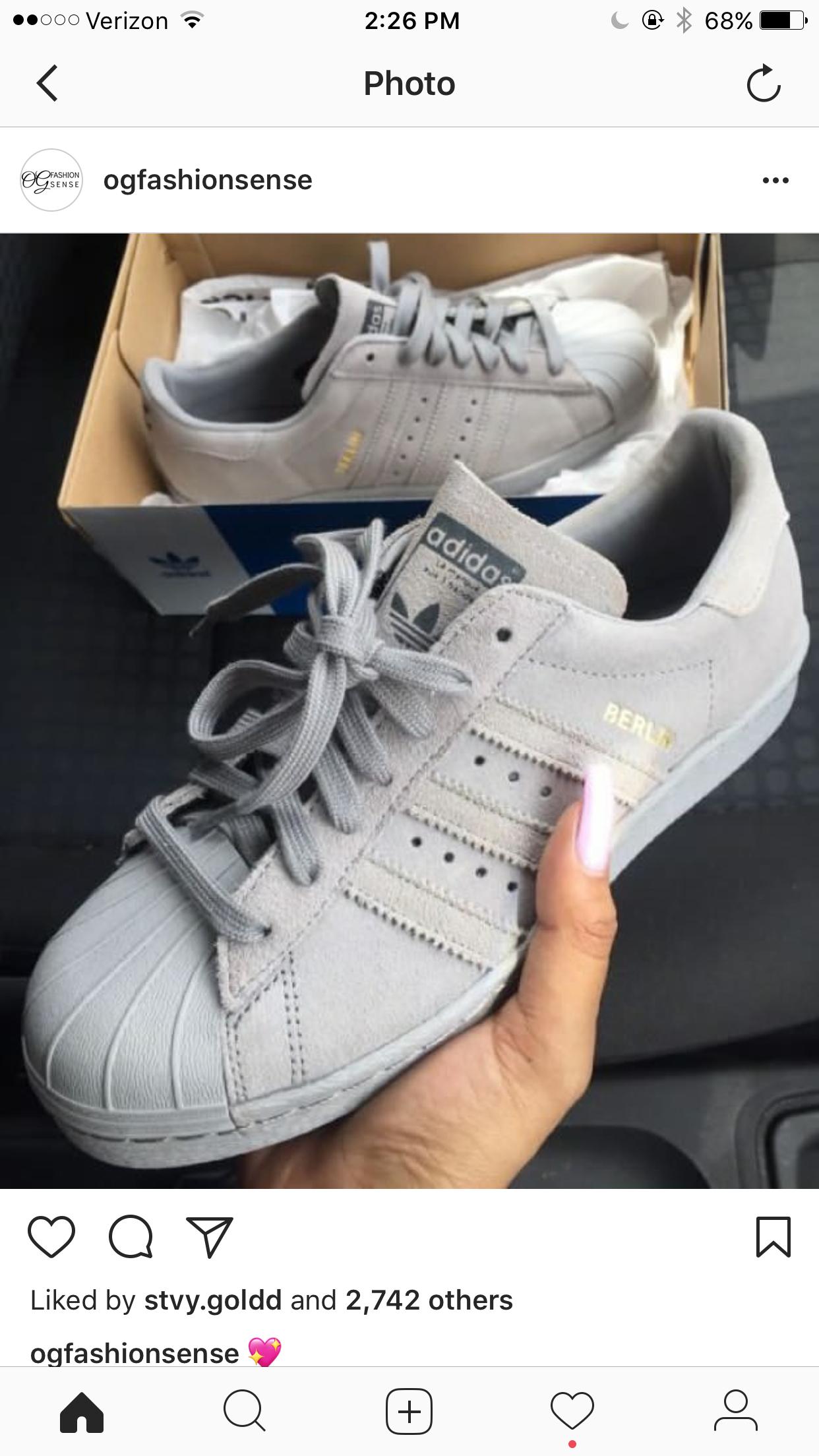 9bfc2f622ea2 ... sneakers adidas. My Upload! Snapchat  ShaunaNaya YouTube  ShaunaNana  Instagram  Highlyfavored nana