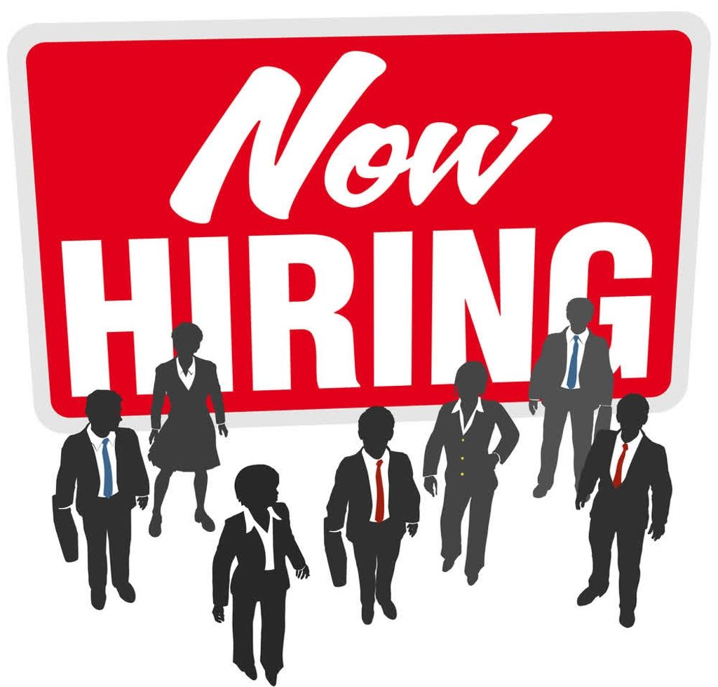 Hiring An Agent To Sell Your Home Job Opening Job Agency Missoula