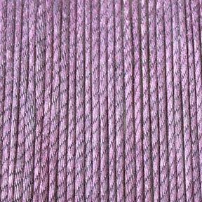 New yarn: Patons Metallic in Metallic Purple (95315) $6.79 ...