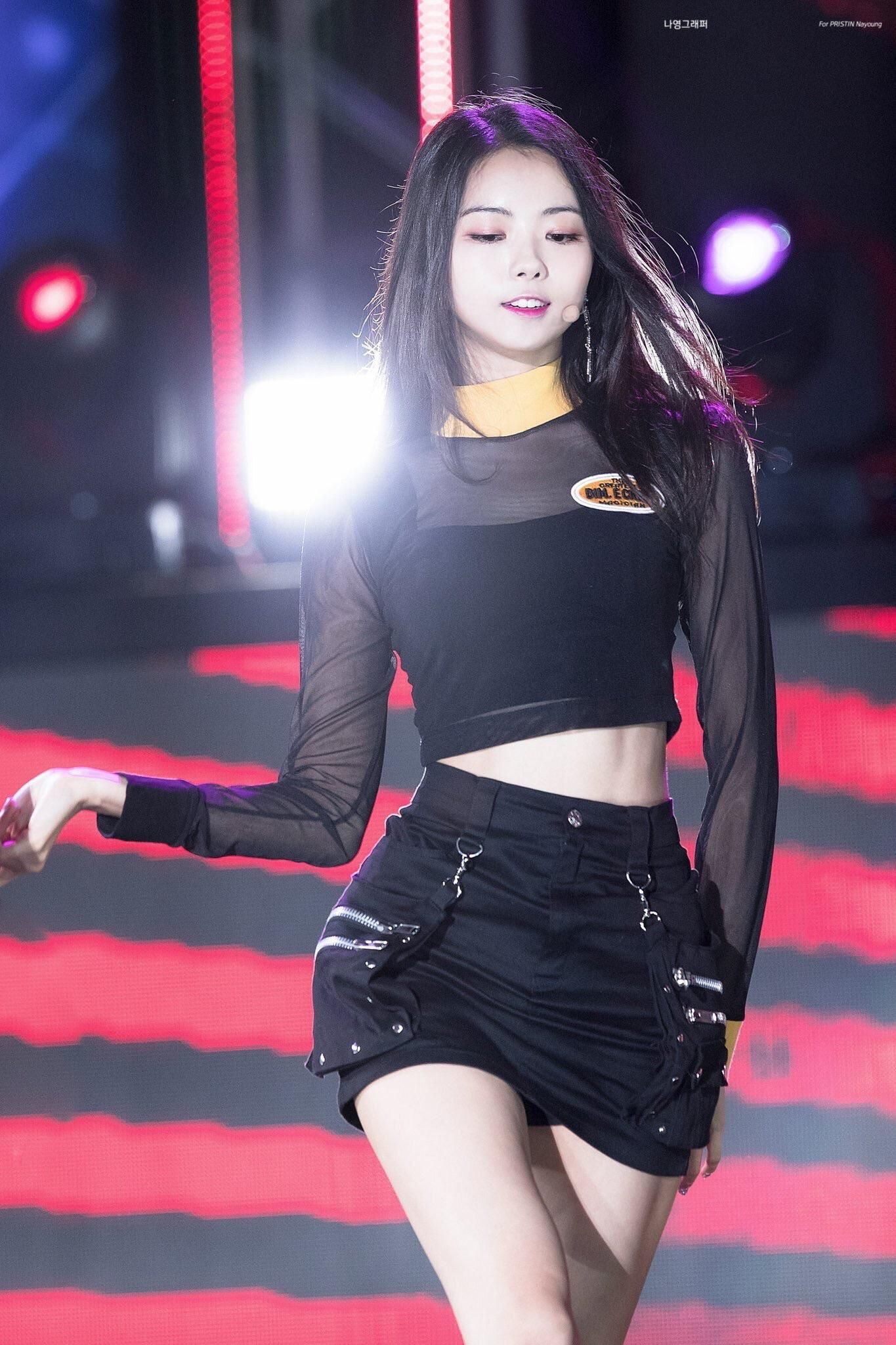 Nayoung Kpop Kdrama Bts Exo Kpoparmy Dance Outfits Kpop Fashion Stage Outfits