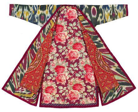 pin von ka ha auf asian clothing pinterest ergebnisse google und usbekistan. Black Bedroom Furniture Sets. Home Design Ideas