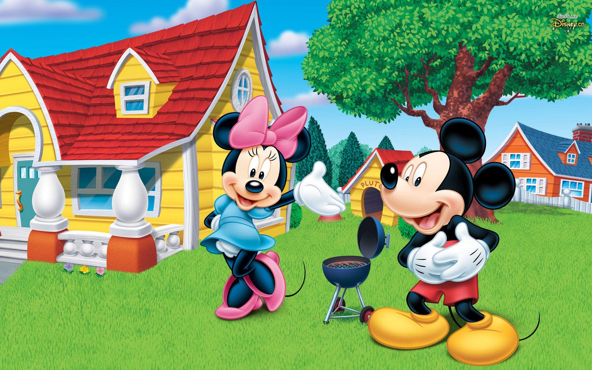 Pin De Antonia Ortega En Disney Dibujos Animados De Mickey Mouse Dibujos De Mickey Mouse Imagenes De Mickey