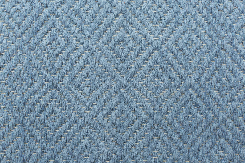ANKI Rugs design DIAMOND in colour 534