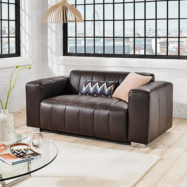 Everything You Need To Know About Interior Design sofa buying guide: everything you need to know | modern interiors