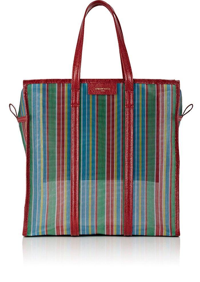 BALENCIAGA Bazar Medium Shopper Tote Bag.  balenciaga  bags  leather  hand  bags  tote   cc4d117ce7