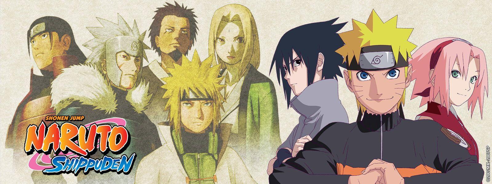 1603 (1600×600) Naruto, Naruto shippuden, Naruto last
