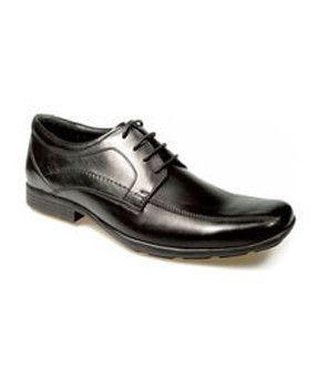 7aaecf3b80a Senior Boys School Shoes - Lace-up