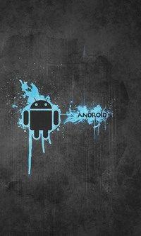 Android Walls