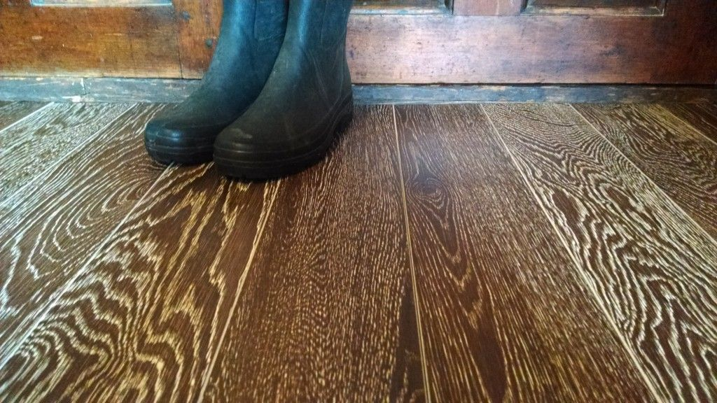 13 best images about Barn Star Wood Flooring Collection on Pinterest |  Apple cider, Cape cod and Best wood flooring - 13 Best Images About Barn Star Wood Flooring Collection On