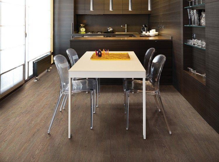 Korkboden Badezimmer ~ Die besten korkboden ideen auf korkboden küche