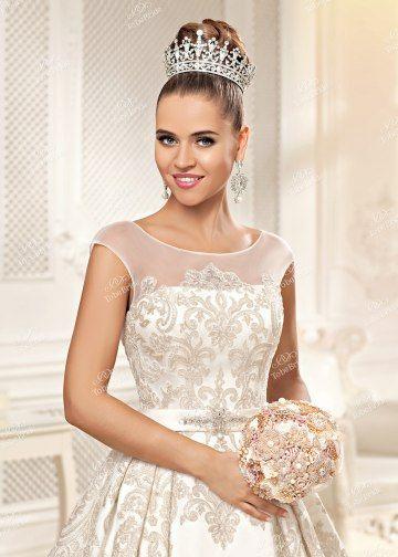 TO BE BRIDE 2015(NEW, коллекция пополняется) | 120 фотографий