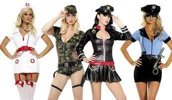 2349c342b6934 Костюмы для ролевых игр фото   Красивая одежда   Игровые костюмы ...
