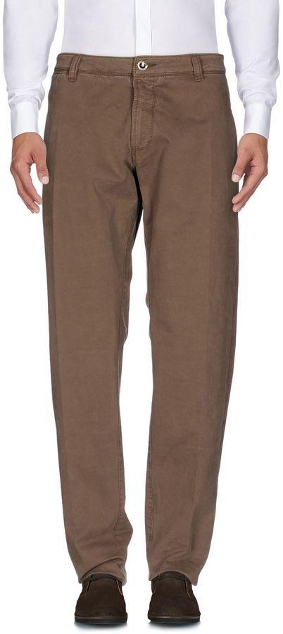 FRADI Casual pants
