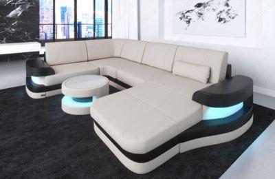 Sofa Dreams Stoff Wohnlandschaft Modena U Jetzt Bestellen Unter
