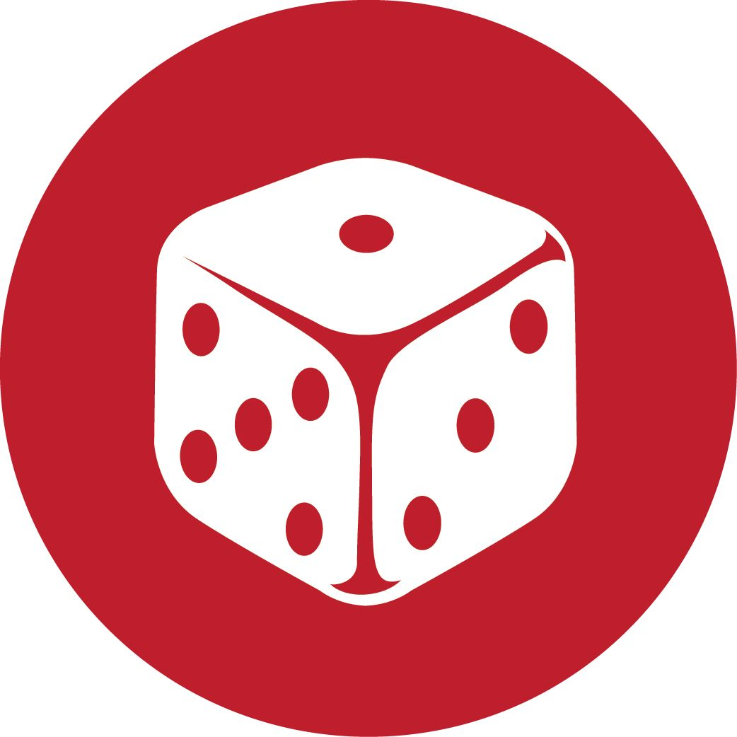 Image From Https Cdn3 Iconfinder Com Data Icons Brain Games 1042 Board Games Red Png Brain Games Game Icon Board Games