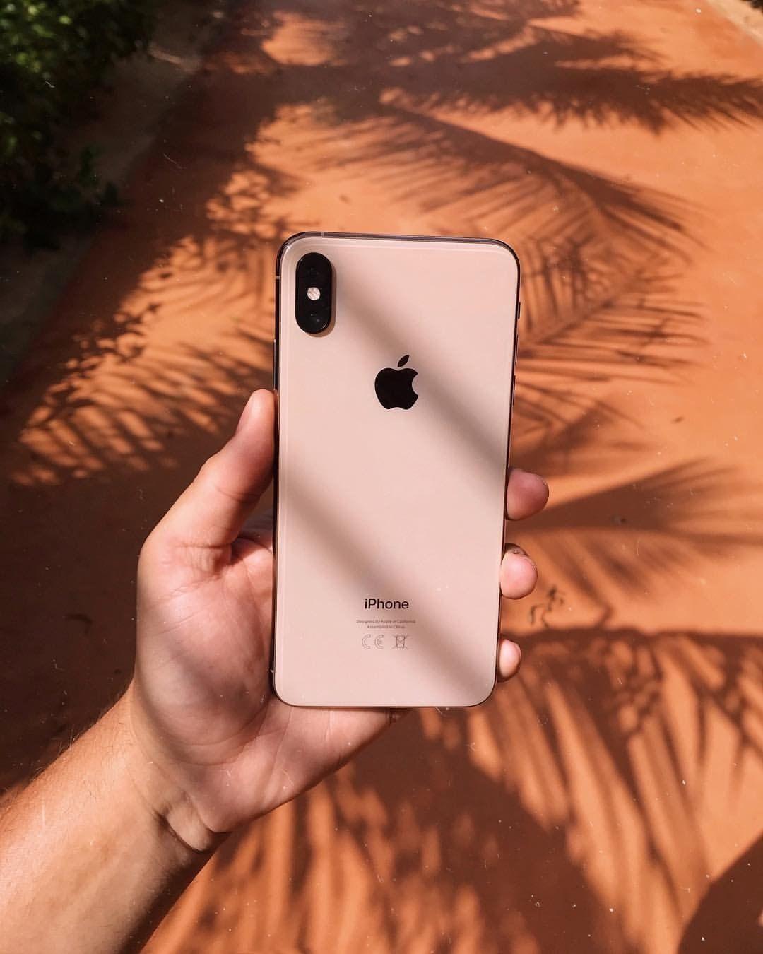 Pin By Yasmin On ɪᴘʜᴏɴᴇ Iphone Apple Iphone Apple Phone
