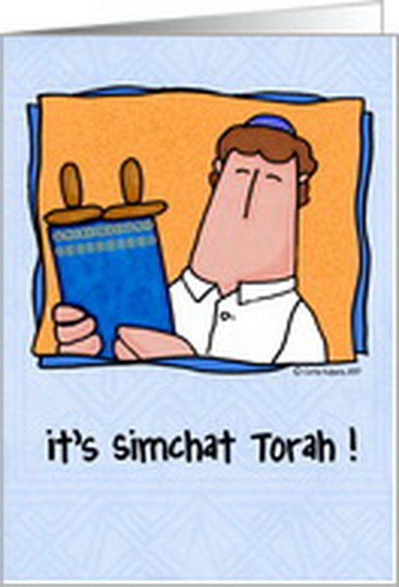 Jewish cards greeting cards for simchat torah pinterest simchat simchat torahrejoicing with the torah jewish festival celebrating the torah simchat torah craft activities m4hsunfo