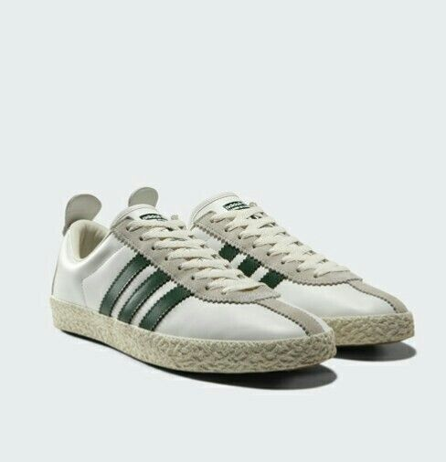 2c6a5668a3d Adidas Spezial launches Friday 24th March SS17 range - not for me... Adidas  HombreTenisZapatillas ...