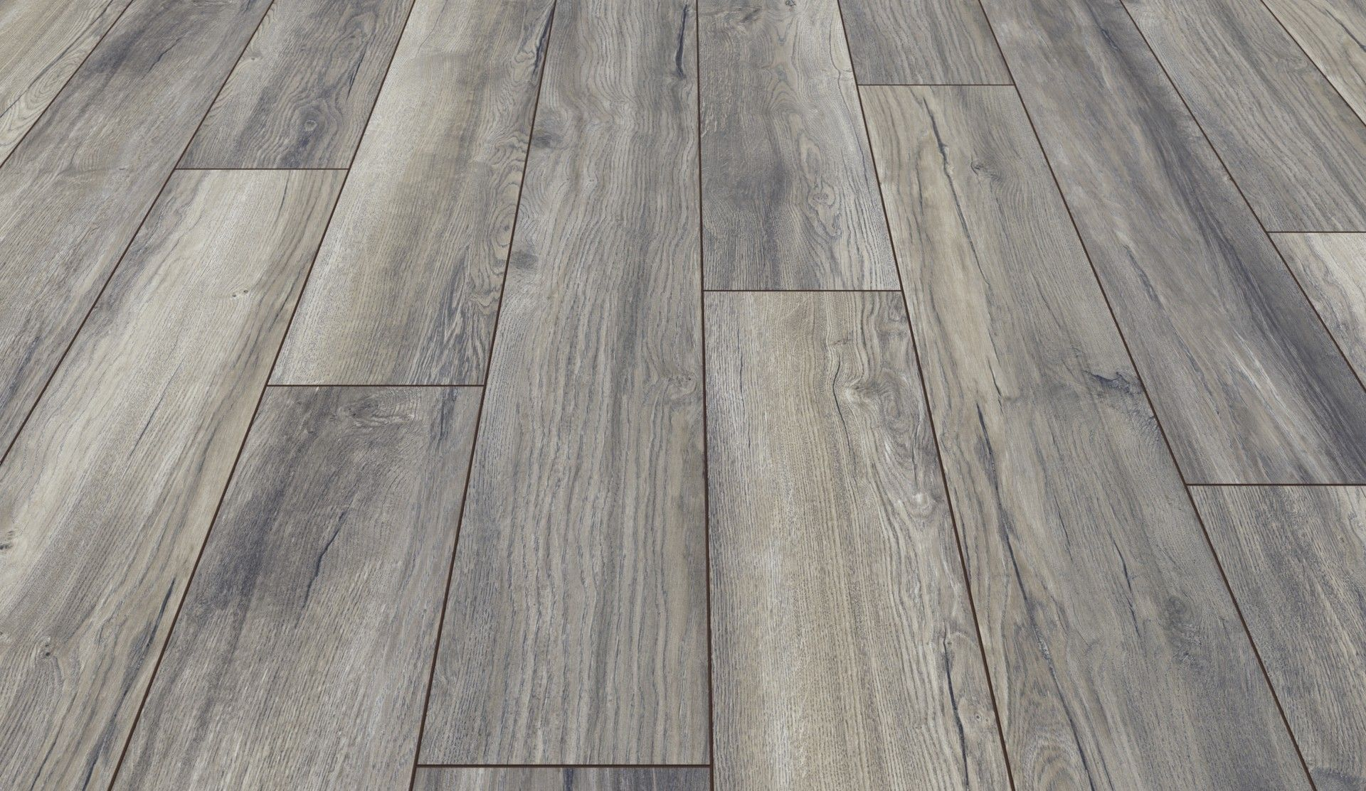 Swiss Krono Villa 4v 12mm Harbour Oak Grey M1204 Ac5 Laminate Flooring Swiss Krono Villa 4v 12mm Ac5 By Range L Flooring Grey Flooring Grey Wood Floors
