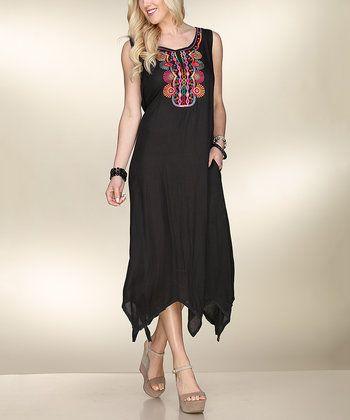 j laxmi plus size dresses zulily   beautiful dresses   pinterest