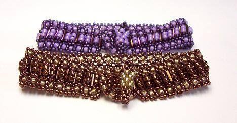 both-bracelets Tutorial