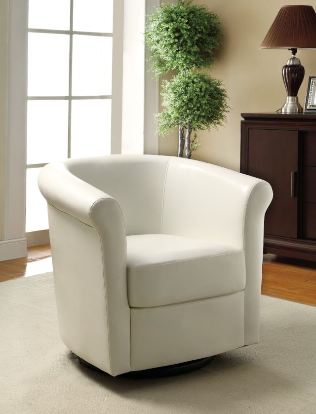 Artwork Of Oversized Accent Chair U2013 Gives Luxurious Touch