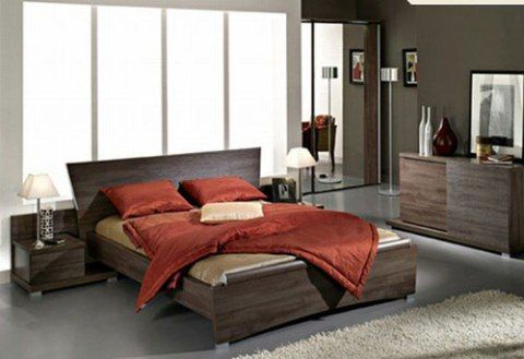 Bedroom Interior Design Ideas Within Budget My Home Pinterest Inspiration Budget Bedrooms Interior