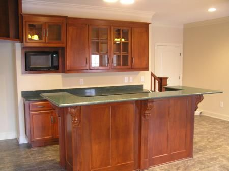Basement On Pinterest Basement Wet Bars Wet Bars And Basement Bars