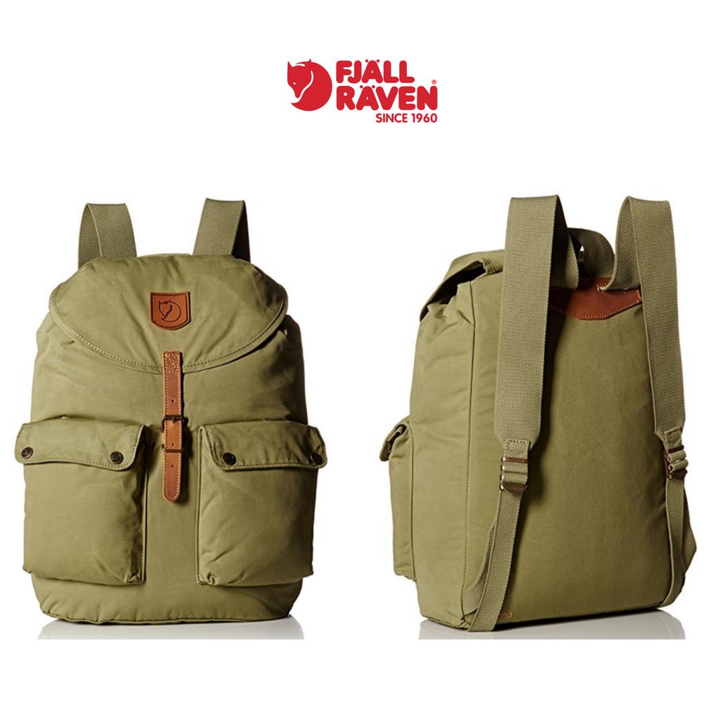 7a385c540 Fjallraven - Greenland (Large) Backpack   Click For Full Review And Rating    #Fjallraven #GreenlandLarge #Backpack #FindMeABackpack