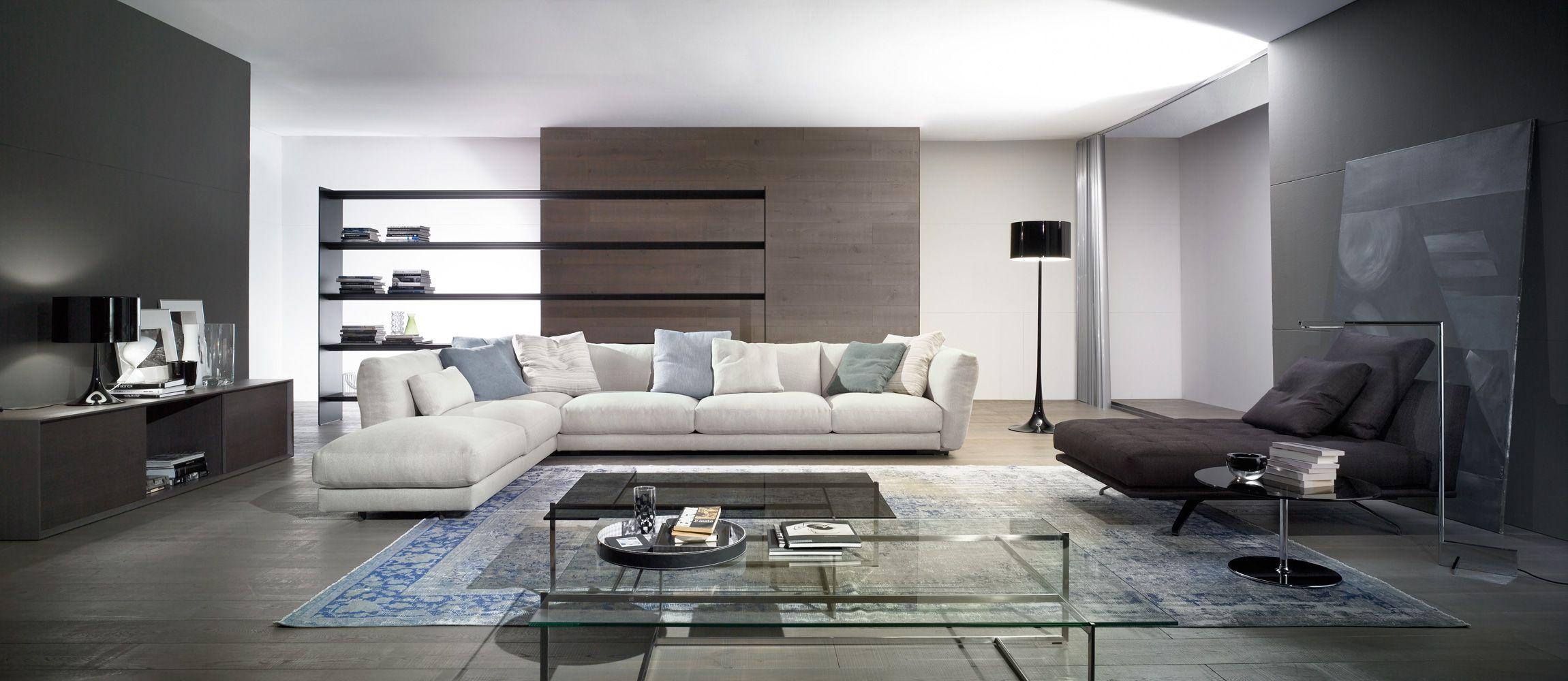 Casades S Furniture Design Barcelona Form Collection Sofas  # Muebles De Casa Barcelona