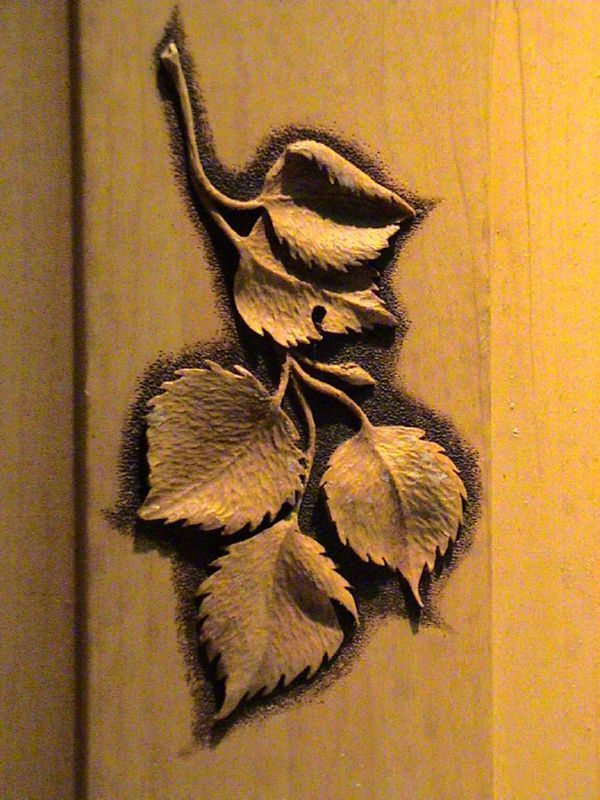 Image result for relief carving patterns beginners
