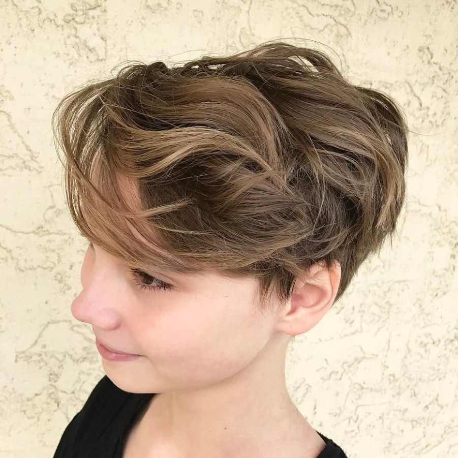 40 Stylish Hairstyles And Haircuts For Teenage Girls Imogens Hair