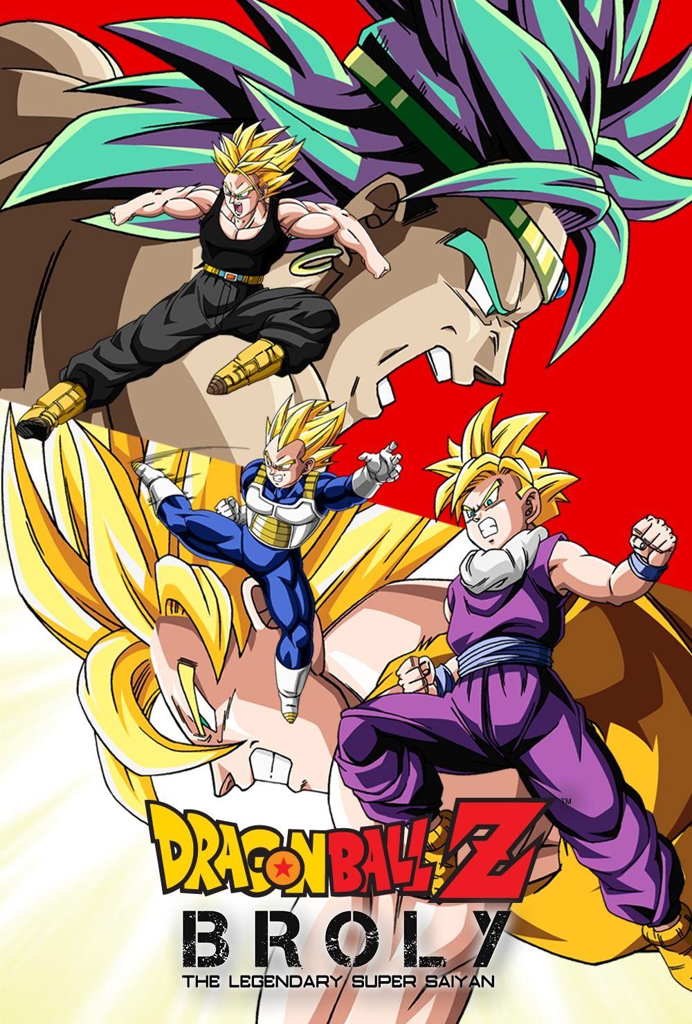 dragon ball legendary super warriors character unlock