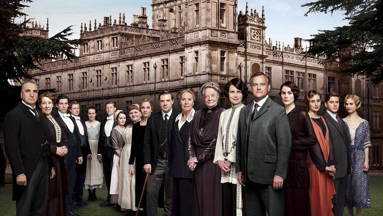 Watch Downton Abbey Free Series Online 123movies Downton Abbey Movie Downton Abbey Characters Downton Abbey