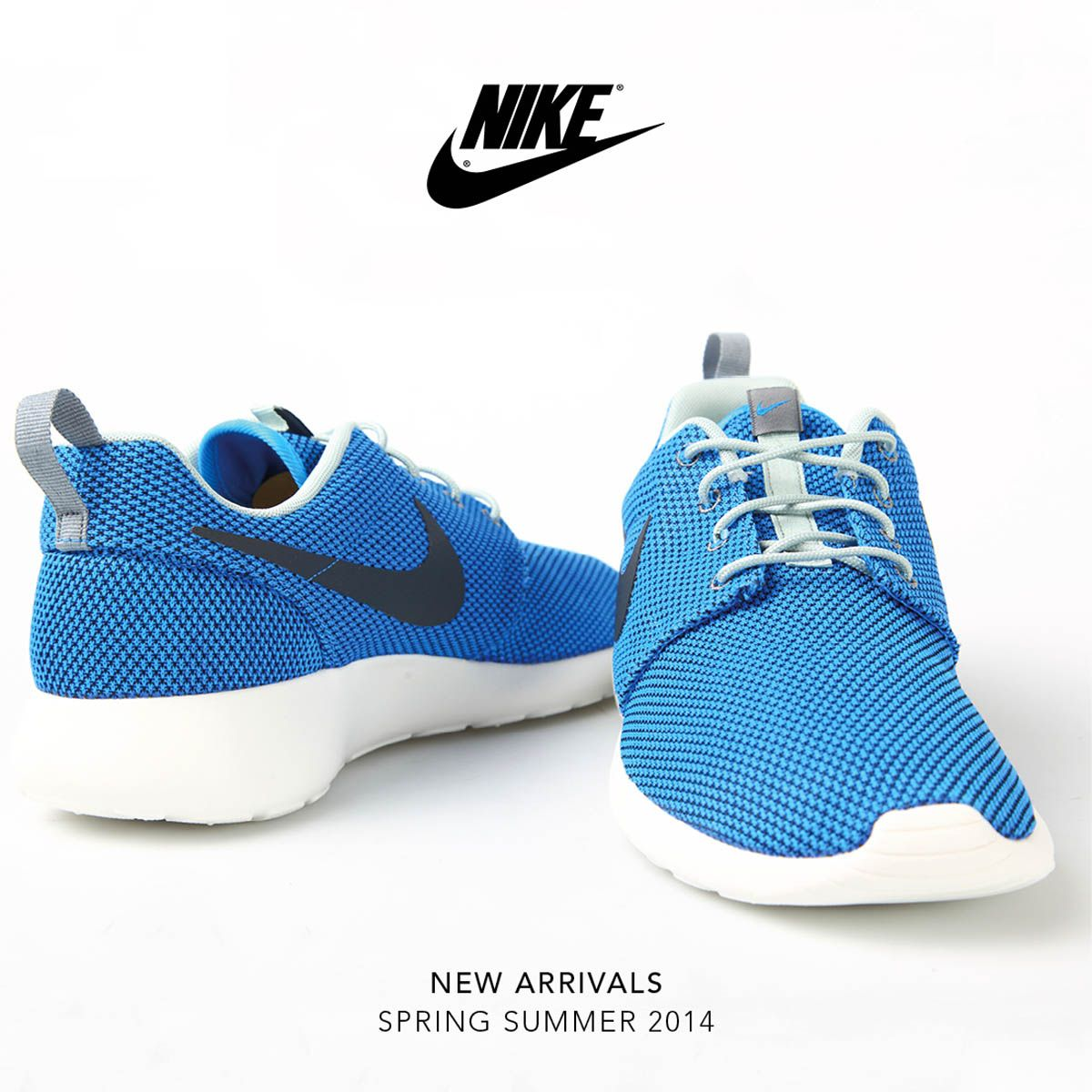 NIKE: the number one brand of footwear that owes it's name to the famous  greek goddess of victory. In the beginning, the NIKE founders sold their  shoes from ...
