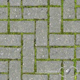 Textures Texture Seamless Concrete Block Park Paving Texture Seamless 18836 Textures Architecture Paving Paving Texture Concrete Texture Brick Texture