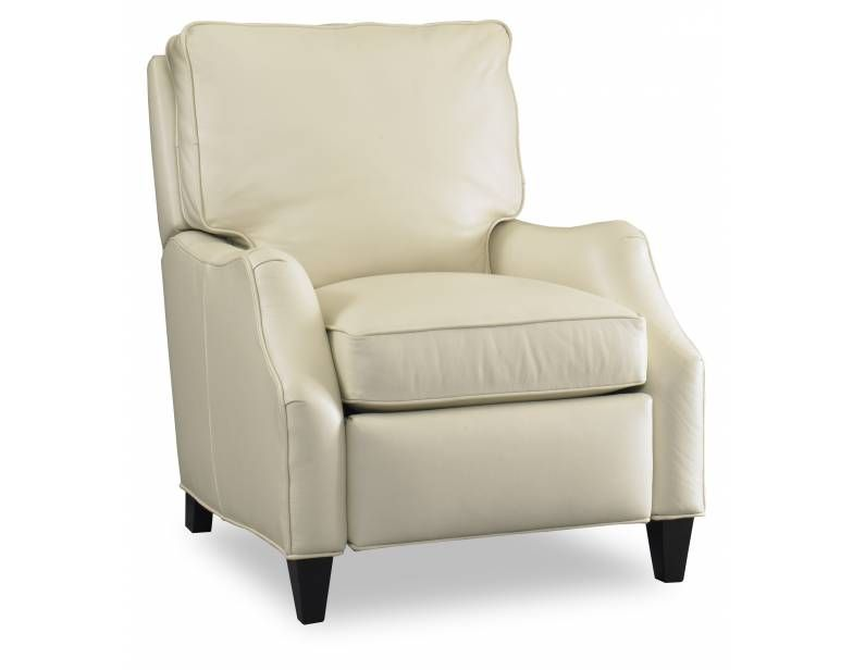 Laconica 3 Way Reclining Lounger   Bradington Young   Paul Schatz Furniture    Hooker Furniture