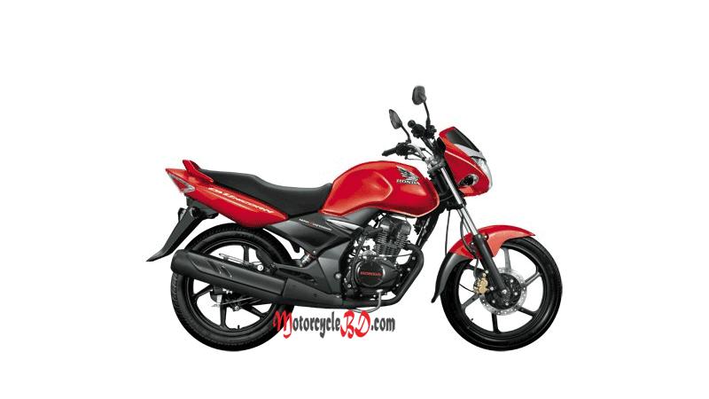 Honda Cb Unicorn 150 Price In Bangladesh Honda Cb Unicorn 150