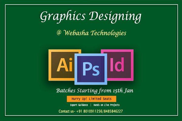 Rhcsa Web Design Training Web Design Graphic Design Class