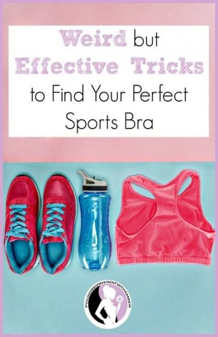 Super Sport Bras For Big Busts Running 44 Ideas #sport