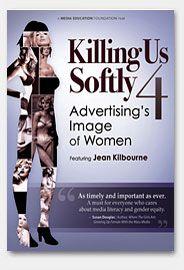 killing us softly documentary