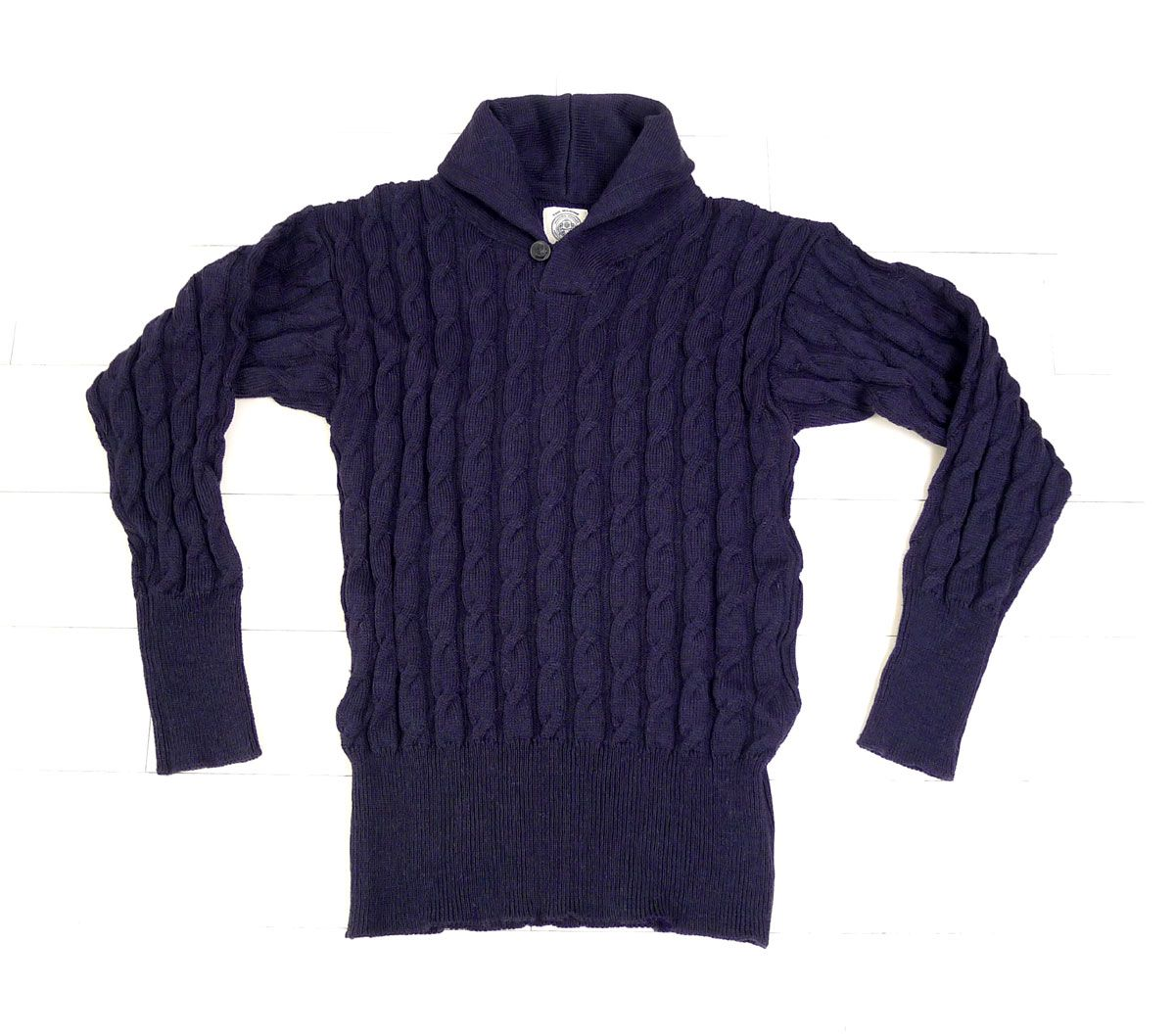 9bb7af25ca30 Pin by Giles Metcalfe on Knitwear | Clothes, North sea, Sea